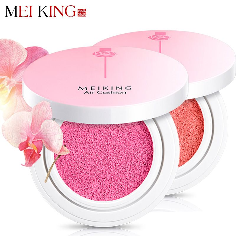 Cheap Blusher Sets Buy Quality Powder Gema Directly From China