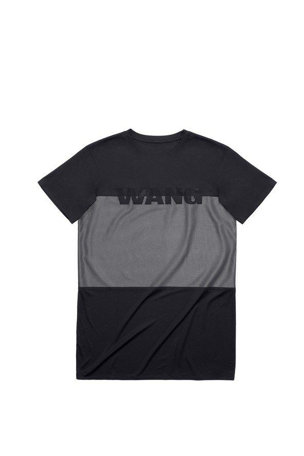 T-shirt £34.99
