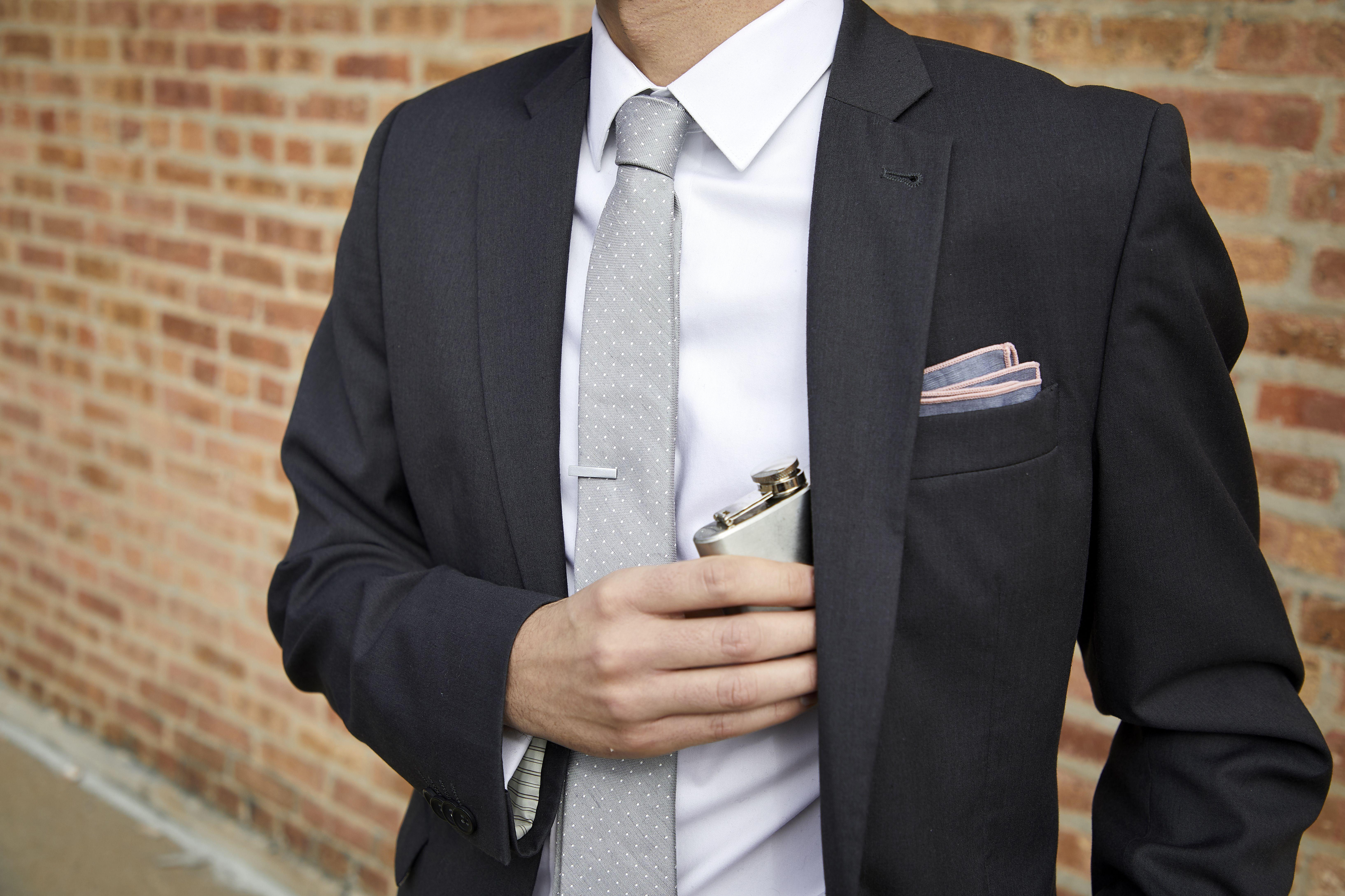 Wedding Guest Attire Wedding Attire Guest Guest Attire Cocktail Attire