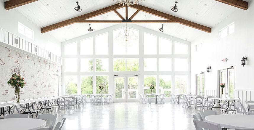 Rustic North Texas Wedding Venues Part 2 Vintage Wedding Venues Wedding Venues Texas Wedding Venues Texas Dallas