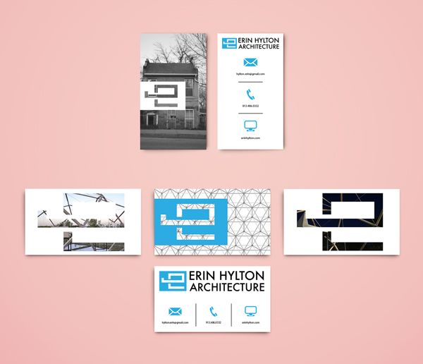 Modern design business card design pinterest business cards business cards modern design reheart Gallery