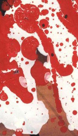 No rape t5667 by artisttawfik60.deviantart.com on @deviantART