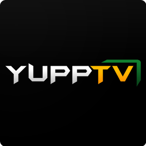 Yupptv App For Android Free Download Go4mobileapps Com Tv Online Streaming Live Tv Free Live Tv
