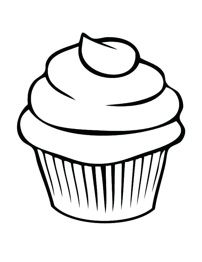 Coloring Pages Of Food Cute Food With Faces Coloring Pages Food Coloring Pages Food Coloring Pag Food Coloring Pages Cupcake Coloring Pages Easy Coloring Pages