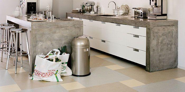 marmoleum kitchen flooring vinyl flooring kitchen kitchen remodel on kitchen remodel vinyl flooring id=15626
