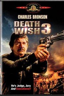 Download Death Wish 3 Full-Movie Free