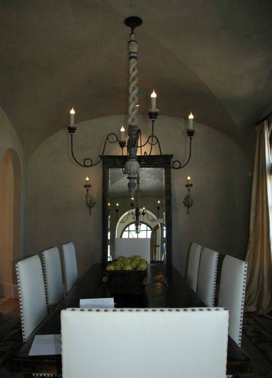 Tami Owen dining Pinterest Dining, Design firms and Design