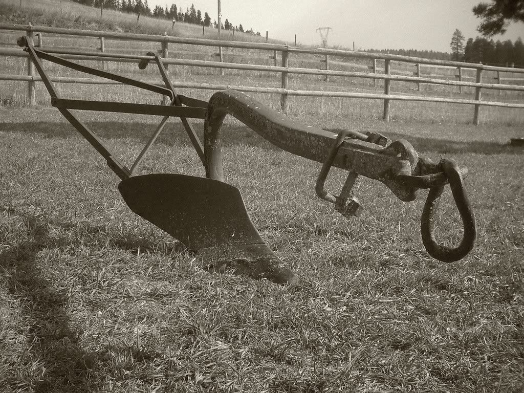 Wunder Blog Archive Weather Underground Old Farm Equipment Deer Farm Vintage Farm