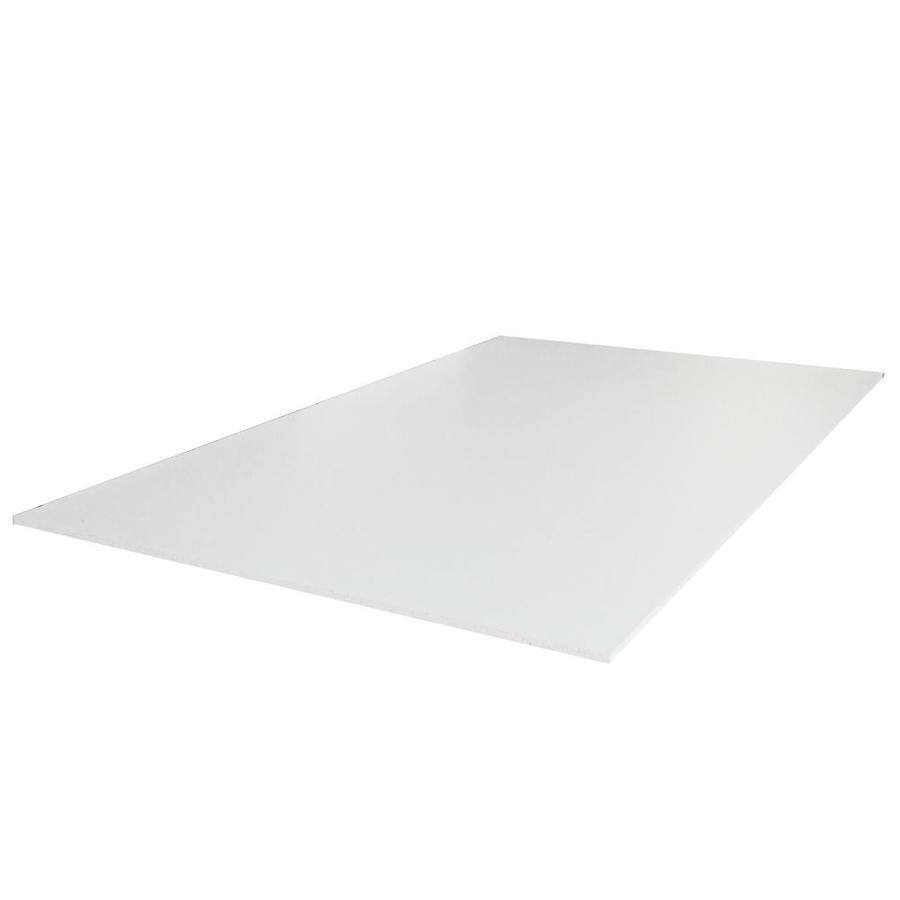 28 64 Melamine Board (Actual: 0 75-in x 49-in x 8 08-ft) at Lowes