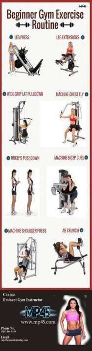64 Ideas fitness for beginners woman products #fitness