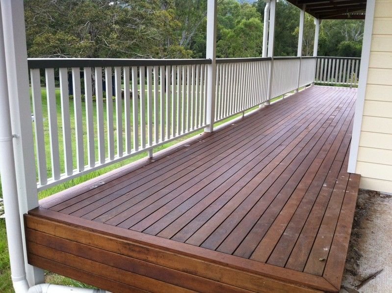Best Decking Project Gallery Deck Projects Deck Outdoor Decor 400 x 300