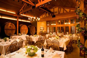 San Antonio Winery Maddalena Restaurant In Downtown L A Wine Country Travel Wine Tasting Tours Winery