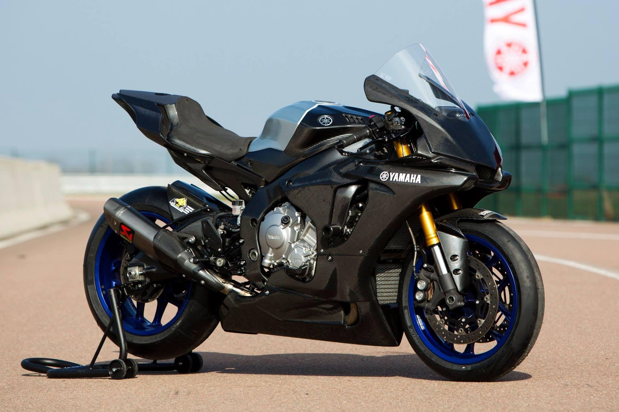 Yamaha R6 2019 >> #yamaha-r1m-carbon   Yamaha Motorcycles   Pinterest   Yamaha yzf r1, Yamaha yzf and Yamaha ...