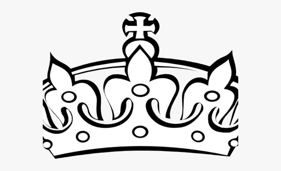 King Crown Png White Crown Png Crown Illustration King Drawing