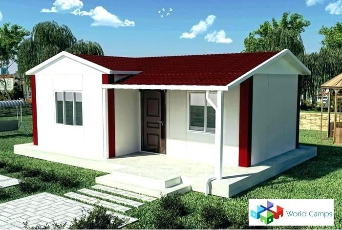 59424fb146dac179eccd2075119f8e25 - Download Low Cost Small House Design In Nepal Pictures