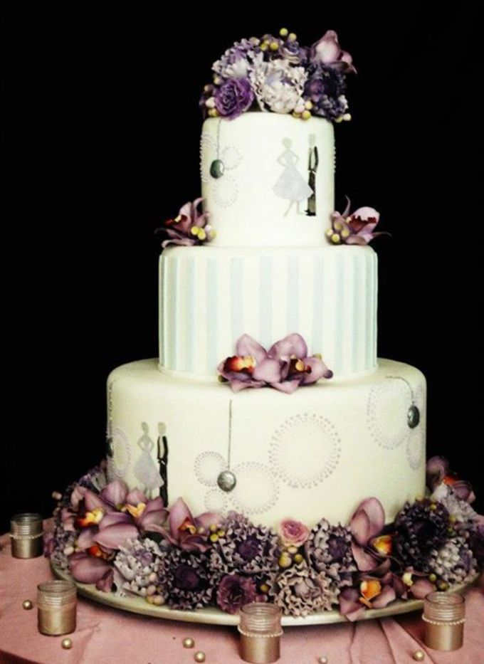 lenovelle cakes - Yahoo Image Search Results
