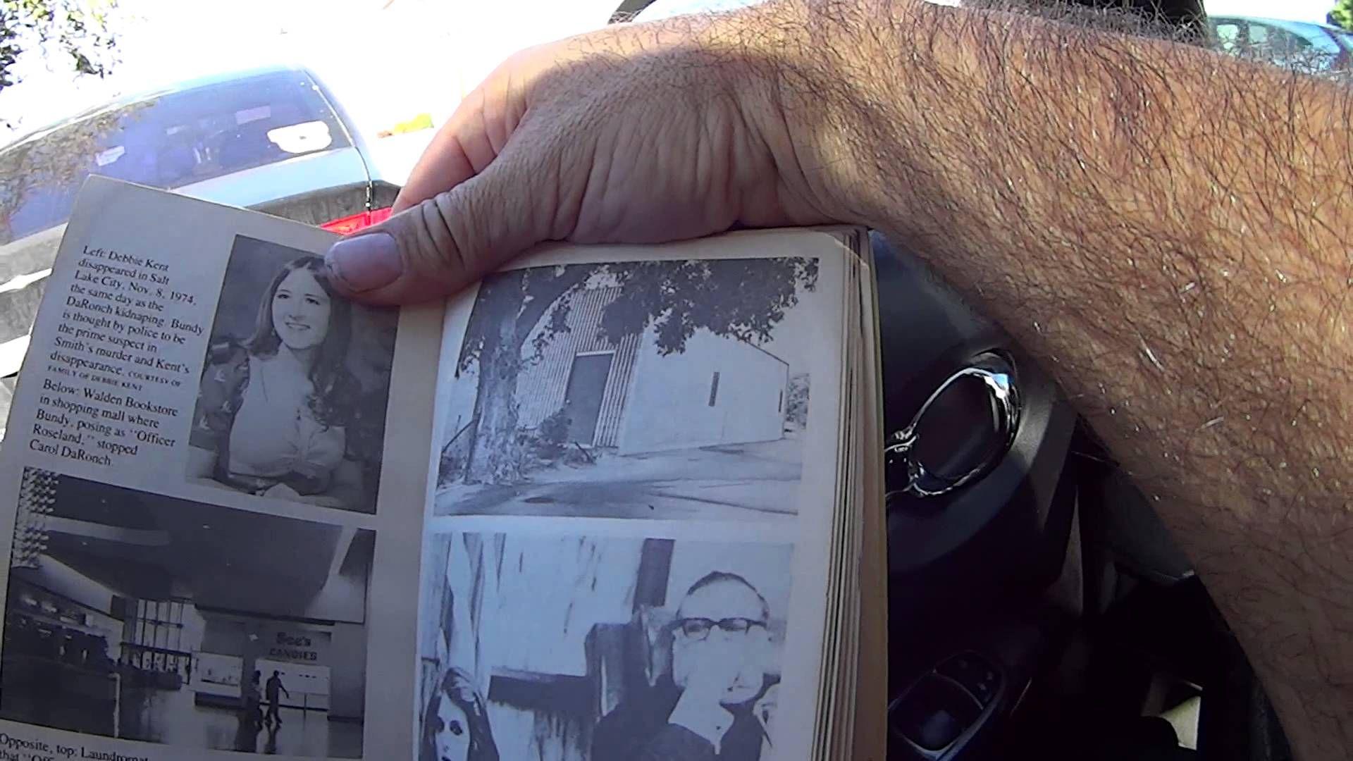 Momias de san bernardo cundinamarca fotos 64