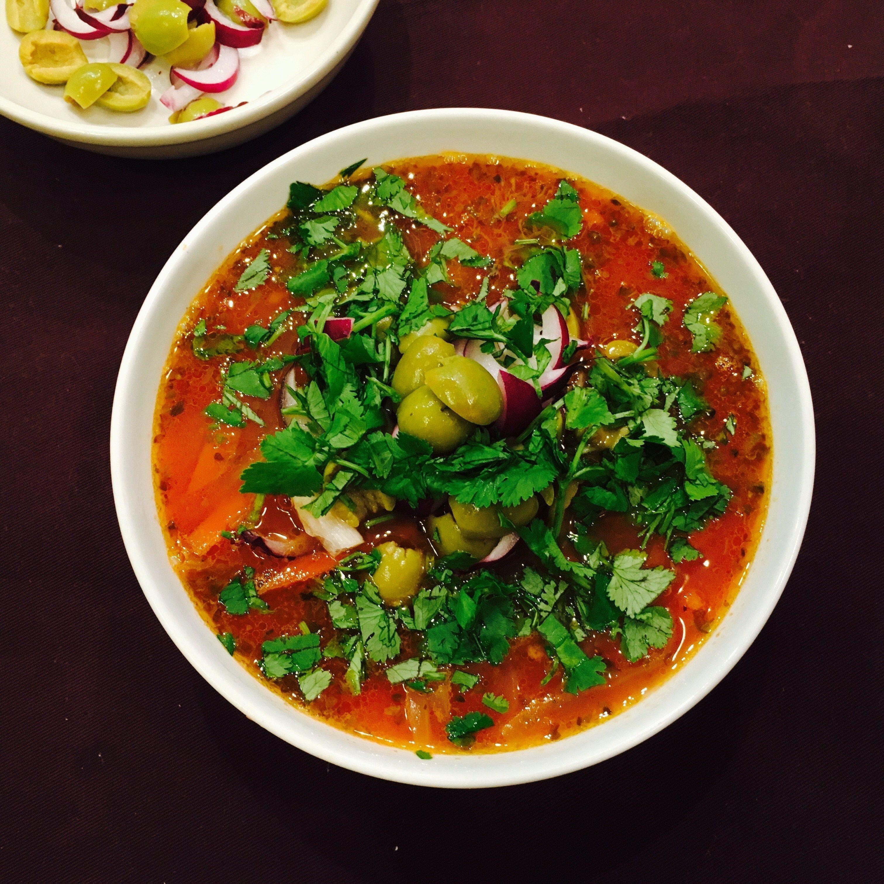 супы на обед рецепты с фото его стоит