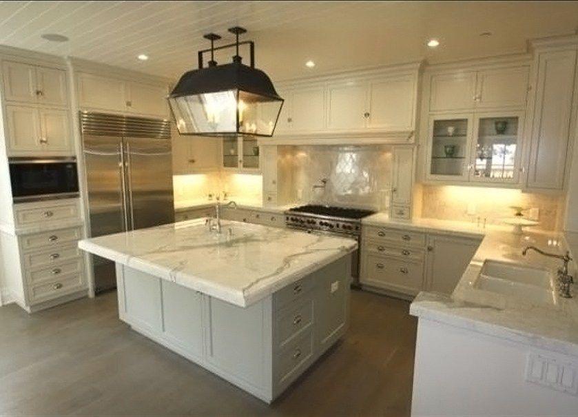 Superior Quartz Counter Tops | Granite Countertops Los Angeles | Malibu Kitchen  Countertops | Quartz ... | Dream Home | Pinterest | Quartz Counter, ...