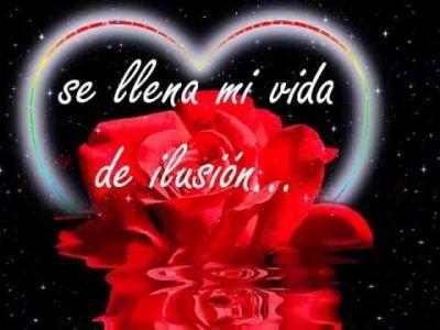 Imagenes De Rosas Con Frases Bonitas novio
