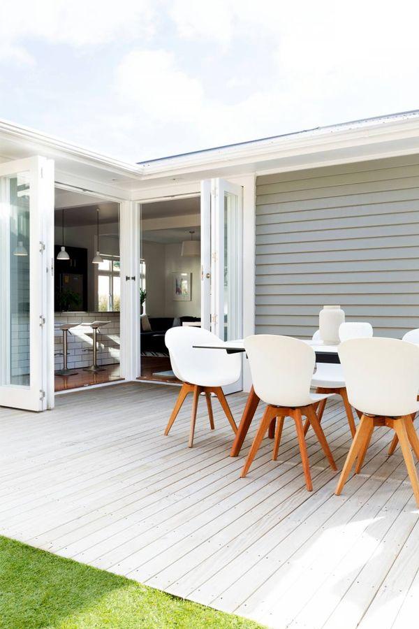 Island Bay Outdoor Living | Outdoor furniture sets, Danish ...
