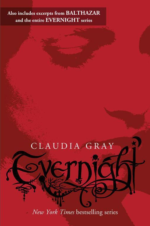 Free gray ebook claudia download evernight