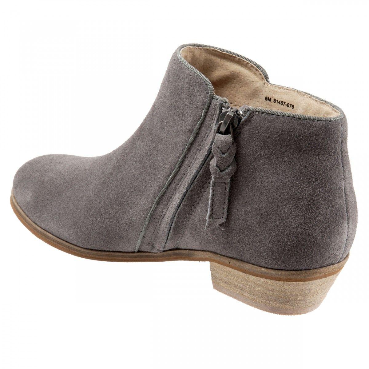0da6772d92ab28 Softwalk Rocklin - Women s Low Cut Boots in 2019