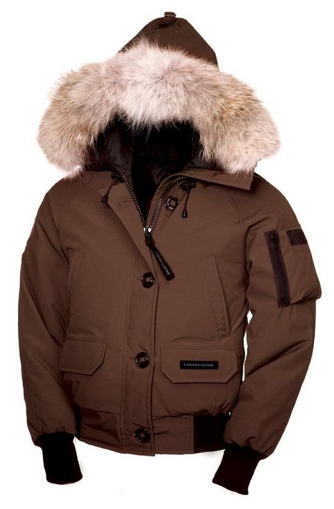 Canada Goose Jacket Clearance Mens - classic and authentic pieces that  offer the best in extreme weather protection.Authentic canada goose jackets, canada ...