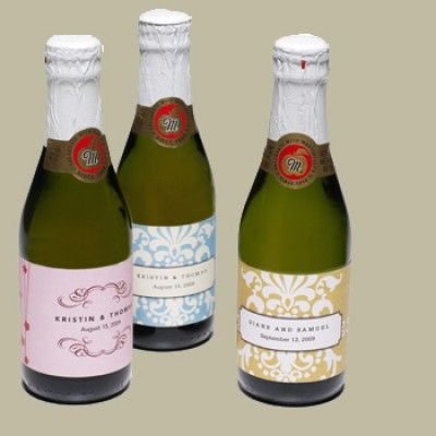 Martinelli\'s Mini Sparkling Cider | Martinelli\'s Sparkling Apple ...
