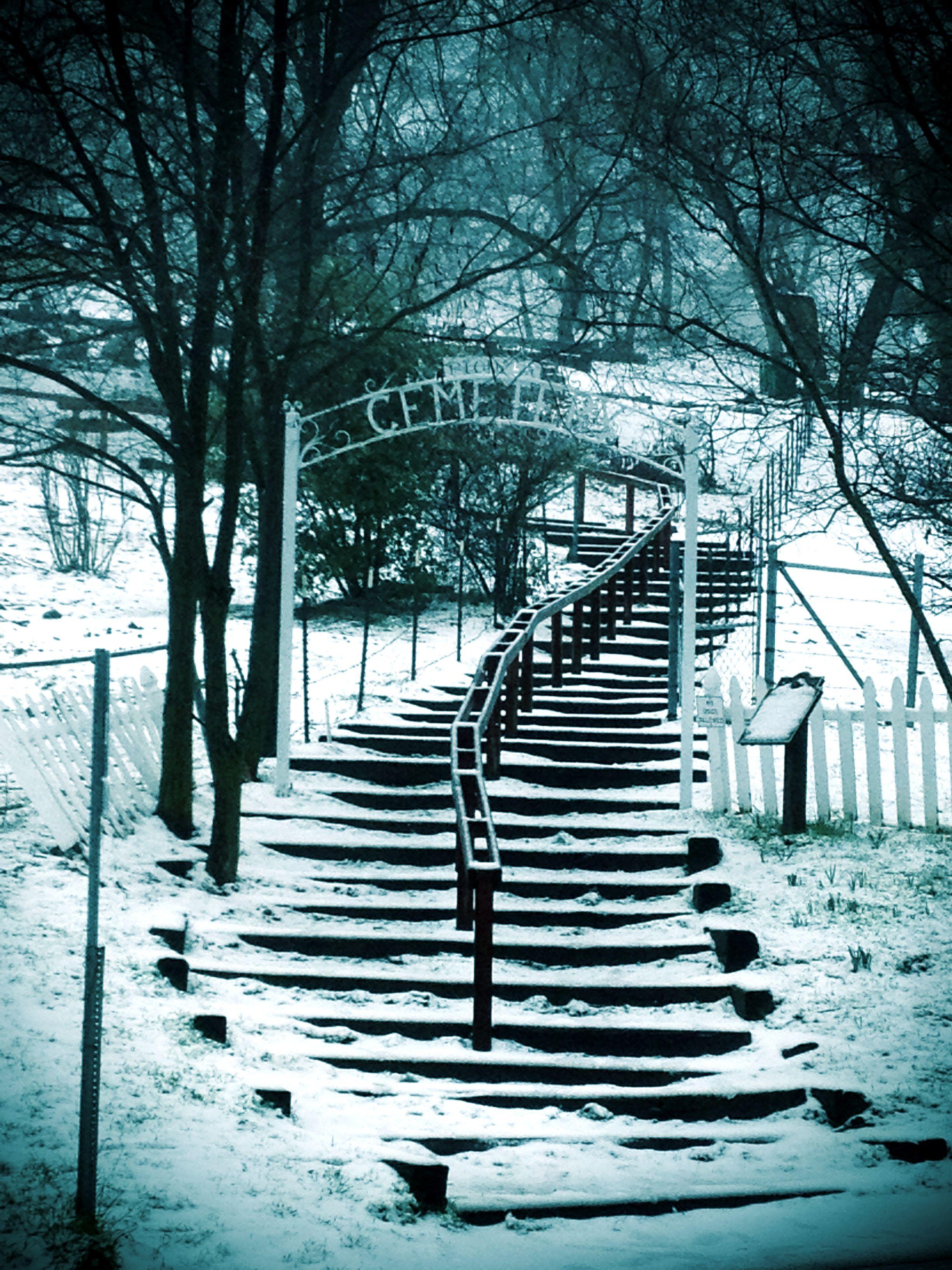 Julian Ca Wonderful Places Places To Go