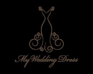 My Wedding Dress Designed By Dalia Long Sleeve Bridal Gown Long Sleeve Wedding Dress Lace Bridal Gown Cheaper