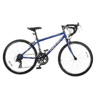 Viking Phantom Road Bike 119 99 Cycling Bike City Bike Bike