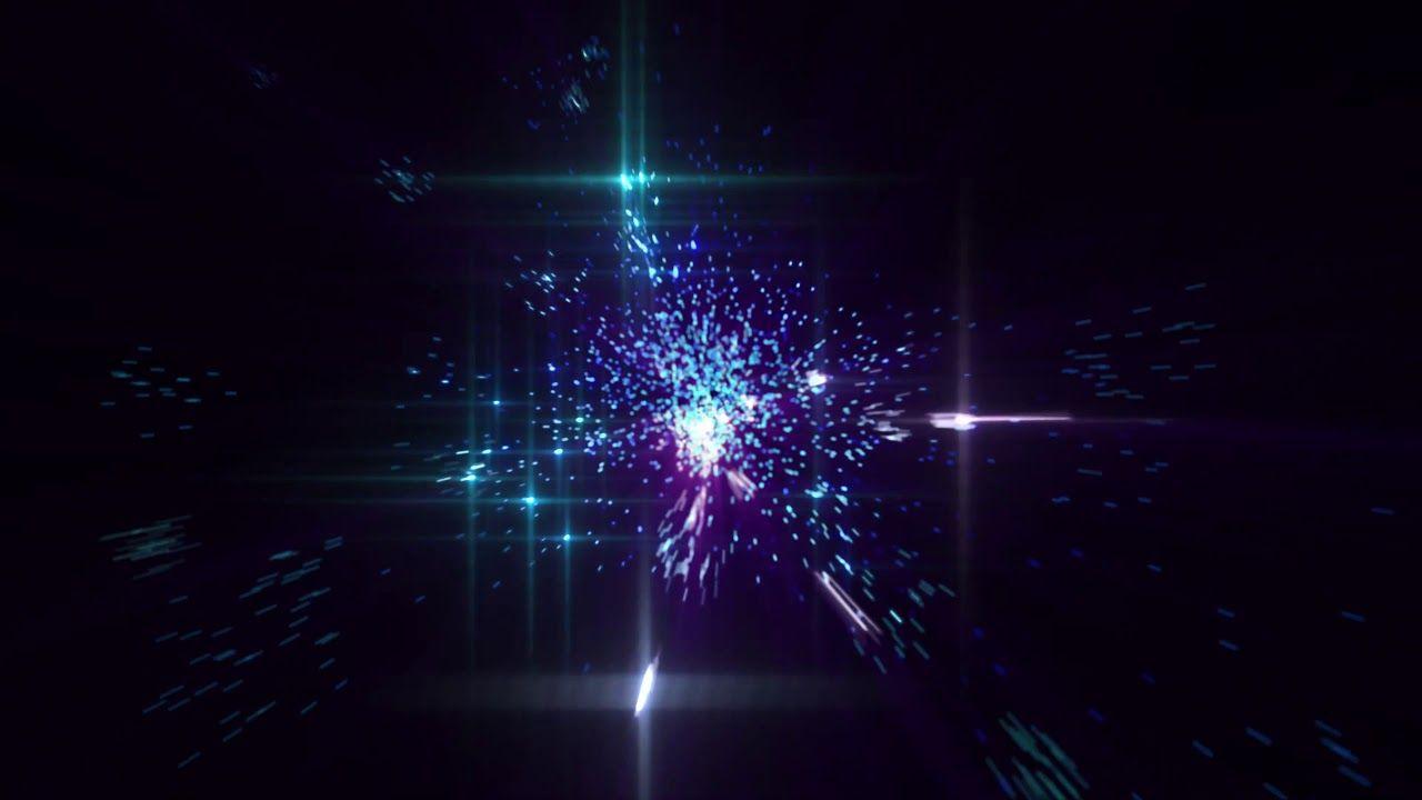 4k Laser Bursts Moving Background For Editing Aavfx Live Wallpaper Moving Backgrounds Live Wallpapers Background