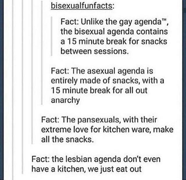 Gay extreme tumblr