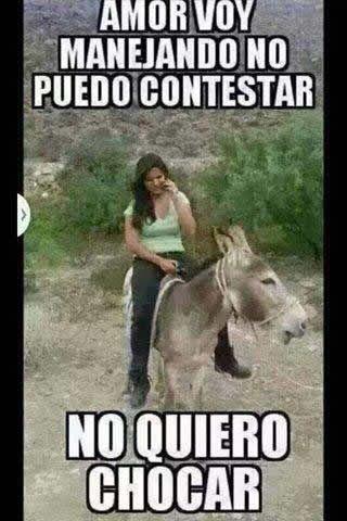 Aburrido No Mas Entra Y Reite Compilado De Humor Funny Spanish Memes Mexican Funny Memes Mexican Humor