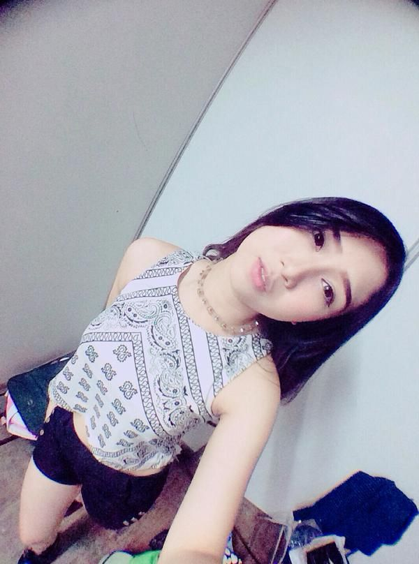 [Putri Farin Kartika] http://jkt48matome.com/item/view/6765?fr=pi #JKT48 #JKT48matome #Farin