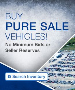 Copart Usa Salvage Cars For Sale Amp Insurance Auto Auction Salvage Cars Car Auctions Cars For Sale