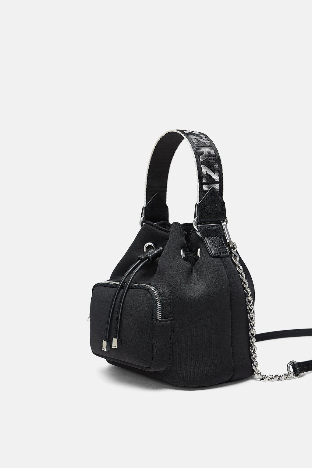 9a20c56d237 29.90 USD | Zara Picks in 2019 | Mini crossbody bag, Bags, Crossbody bag