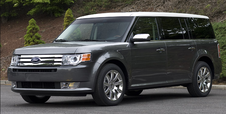 2009 ford flex owners manual ford flex is a new model that is rh pinterest com 2009 ford flex se owner's manual 2009 ford flex owner's manual download