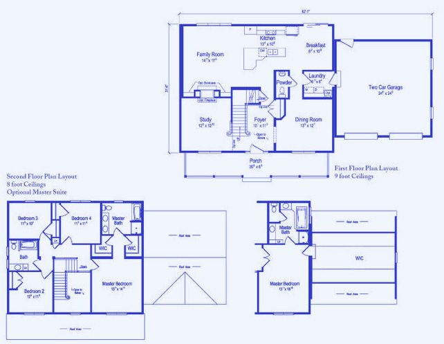 Machusetts Modular Home Floor Plans on modular homes inside look, southern floor plans, manufactured housing floor plans, modular ranch homes, three bedroom floor plans, 4 bedroom modular home plans, modular home plans and gallery, house plans, trailer floor plans, simple ranch floor plans, orleans homes floor plans, townhouse floor plans, modular construction, american dream home plans, modular homes ohio, modular log homes, modular homes craftsman bungalow, modular luxury homes, modular home plans and prices,