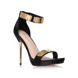 eba7a96af72 STILETTO HEELS -   Yahoo Image Search Results