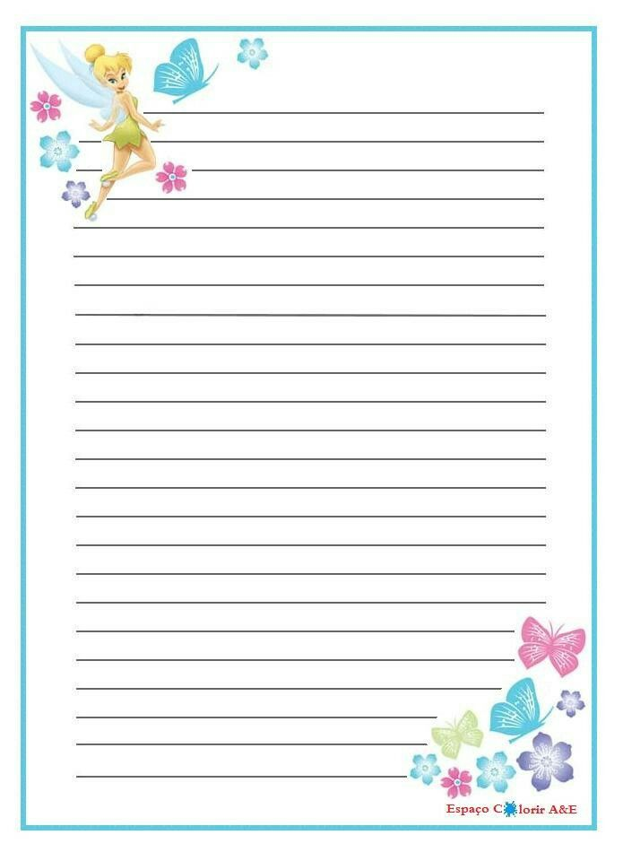 Printable Stationary ❤ \/ Photo Frames Thatu0027s life Pinterest - printable writing paper with lines