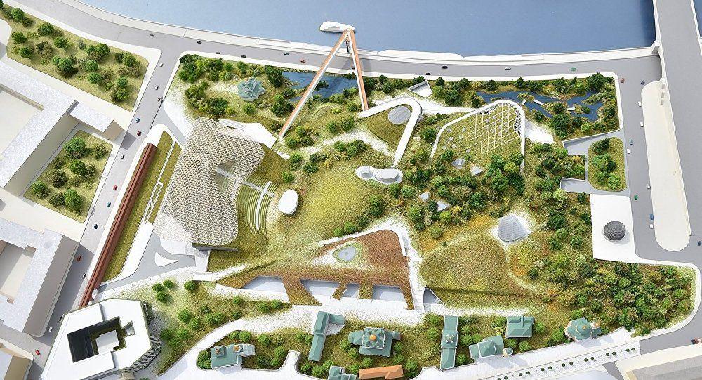 관련 이미지 Landscape Architecture Design Urban Landscape Design Landscape Architecture