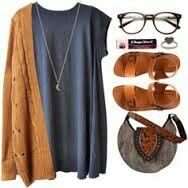 Love this simple outfit !