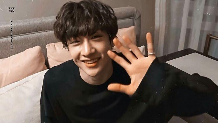 K P O P Girl Boyfriend Material Boyfriend Material Stray Kids Chan Lee Know