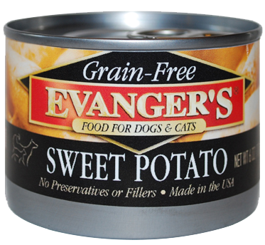 100 Grain Free Sweet Potato for Dogs & Cats Pure sweet