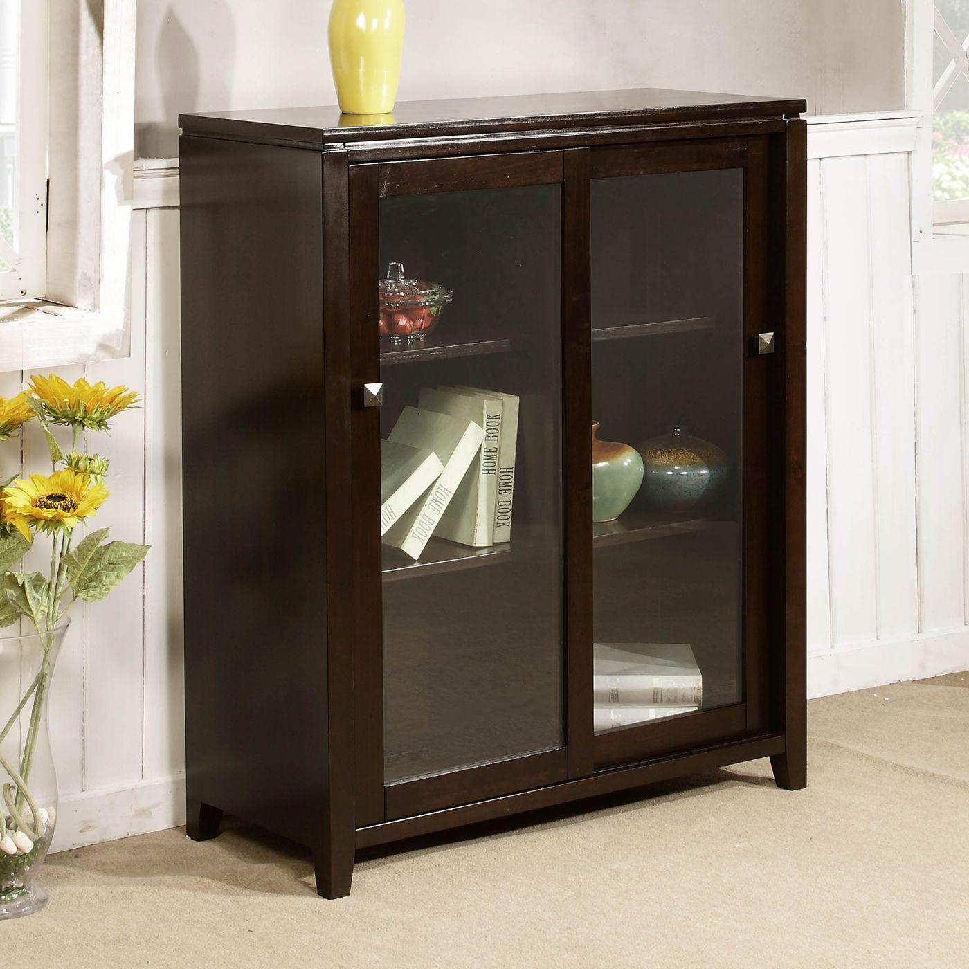 35999 the cosmopolitan medium storage unit makes a