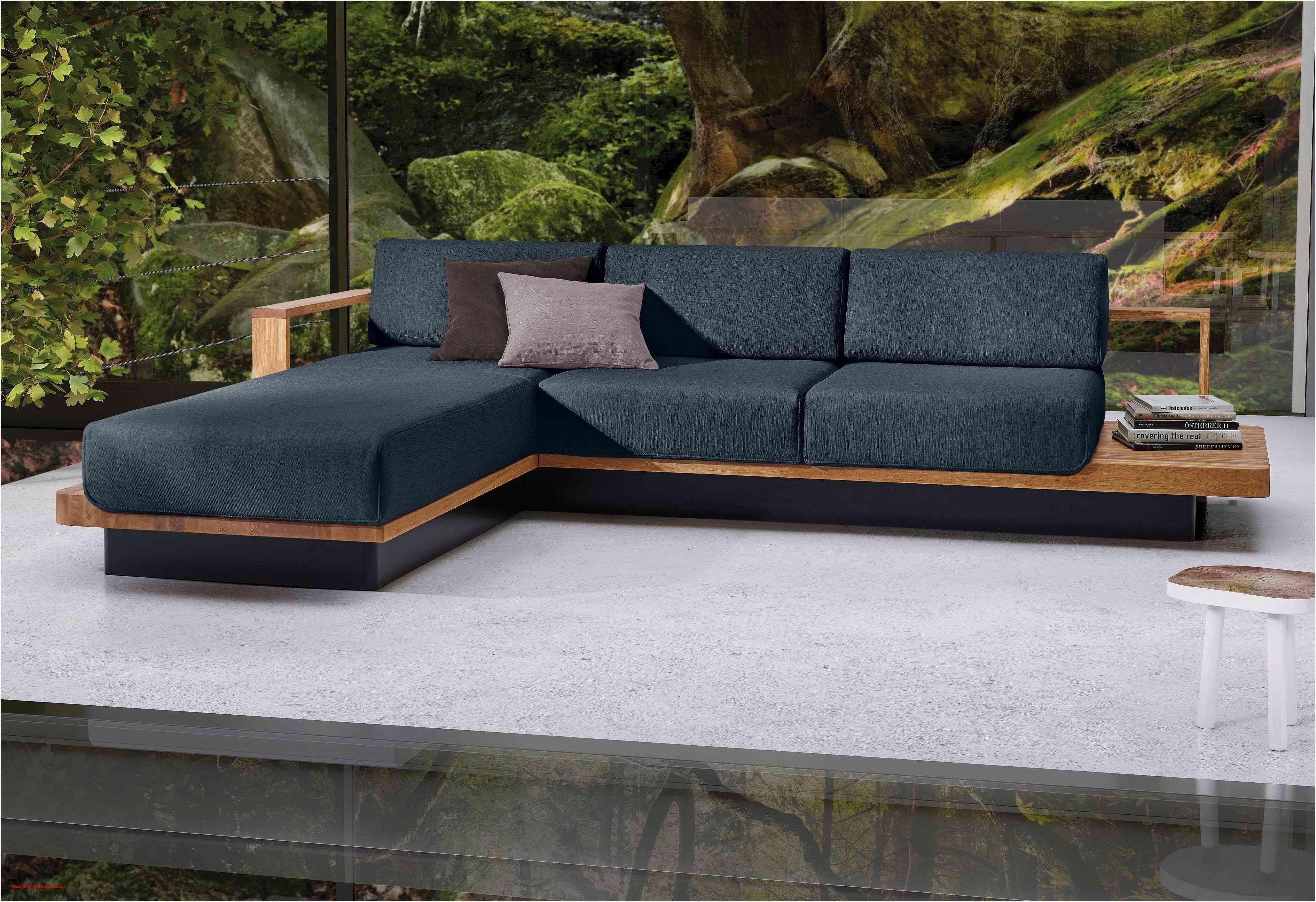 Staggering Ecksofa U Form In 2020 Sofa Design Wood Wooden Sofa Designs Outdoor Sofa Diy