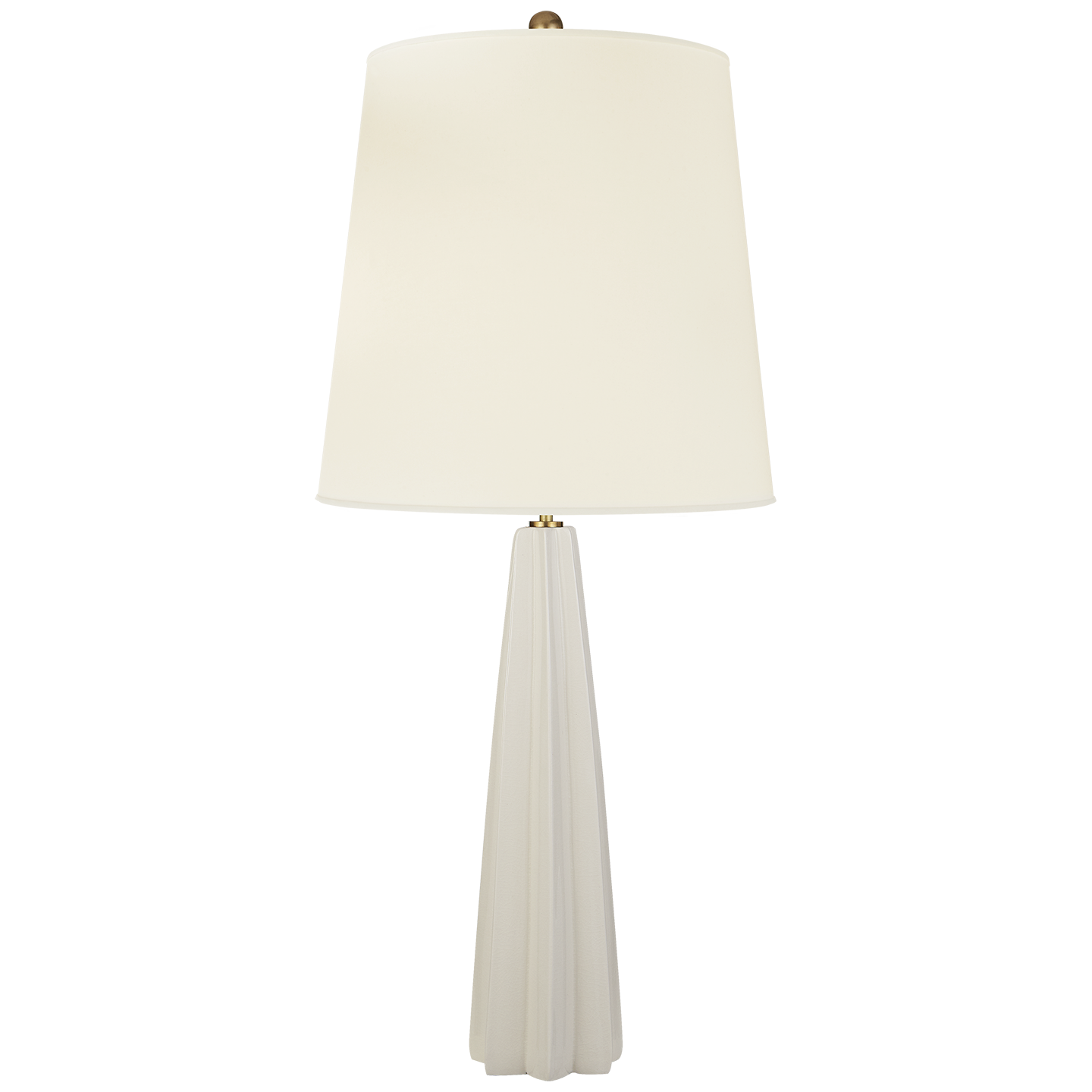 Minerva Large Table Lamp Large Table Lamps Table Lamp Visual