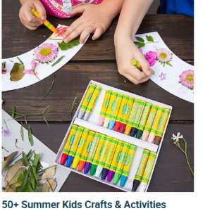 Oriental Trading Promo Code August 2019 Wedding Trail Mix Bar Craft Activities For Kids Summer Crafts For Kids